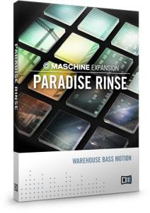NI_Paradise_Rinse_Maschine_Expansion