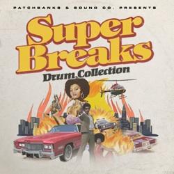 superbreaks