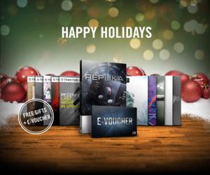 NI_Happy_Holidays_2014