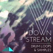 downstream_drumsamples