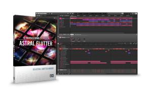 NI_Astral_Flutter_Maschine_Expansion