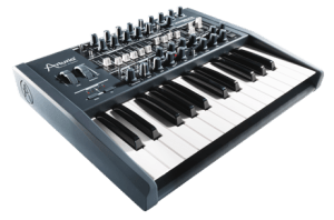 Arturia announces 'Brutal Offer' on markdown MiniBrute monosynth masterpiece