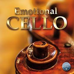 emotional_cello