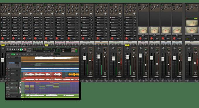 0_MB3_Mixer_Editor_Combo