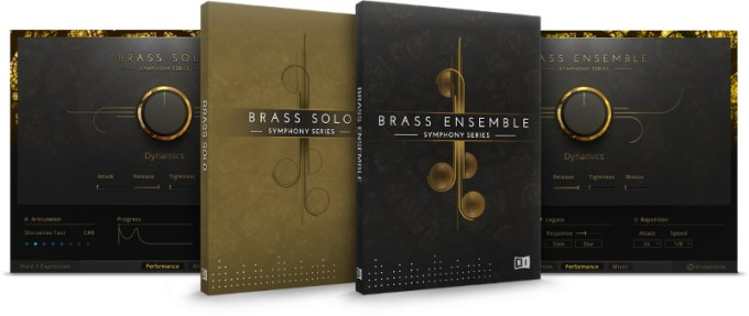 NI_Symphony_Series_Brass