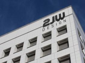Tracktion Acquires 2JW Designs