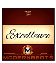 ModernBeats Releases 'Excellence' R&B Loops