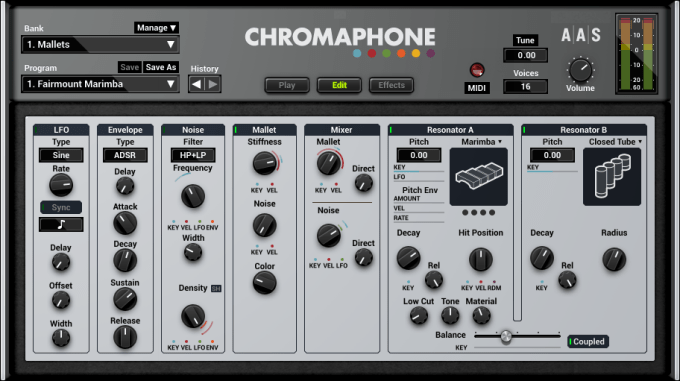 aas-chromaphone-2-screenshot-02-edit