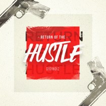 Diginoiz releases Return Of The Hustle