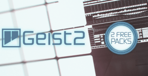 FXpansion releases Geist2