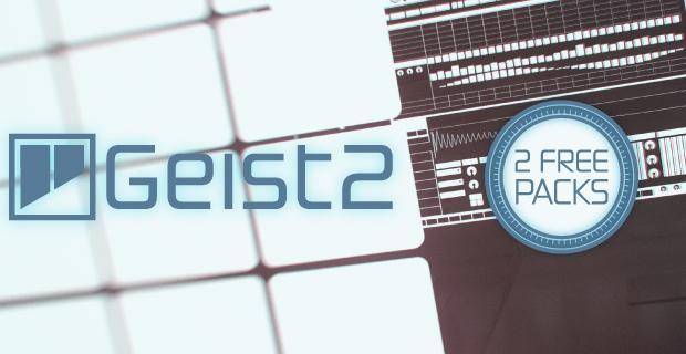 geist2