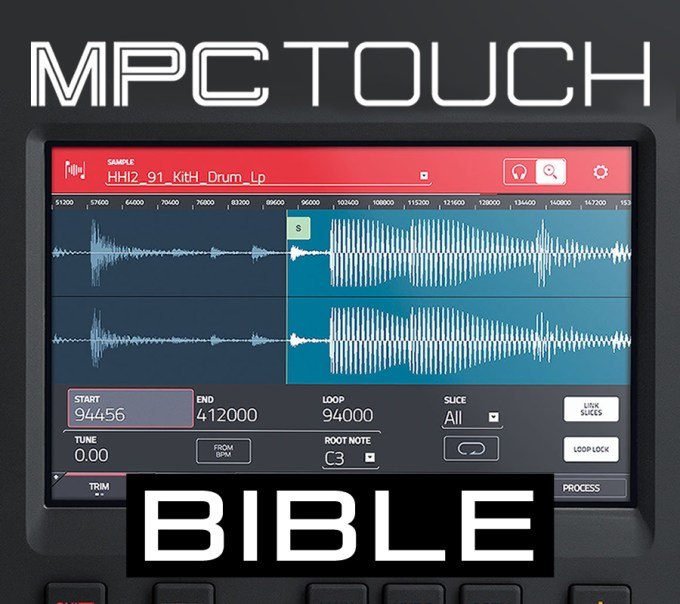mpc-touch-bible-pack-master
