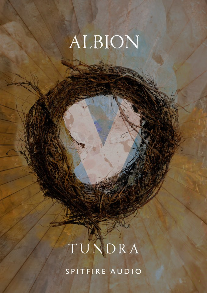 albion-v-tundra