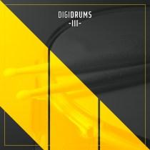 Diginoiz releases DigiDrums 3