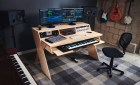 Output Releases Platform – A Desk For Musicians, Designed By Musicians
