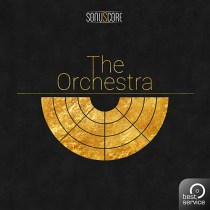 Best Service Releases The Orchestra