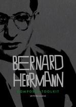 Spitfire Audio Debuts Bernard Herrmann Composer Toolkit