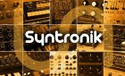 Syntronik – the legendary synth powerhouse for Mac/PC is now shipping