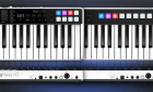 IK Multimedia announces iRig Keys I/O – the all-in-one music production station