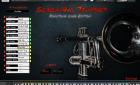 Realitone Releases Screaming Trumpet featuring Wayne Bergeron