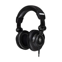 ADAM Audio introduces Studio Pro SP-5 professional studio headphones