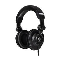 ADAM Audio introduces Studio Pro SP-5 professional studio headphones