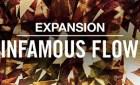 Native Instruments releases INFAMOUS FLOW