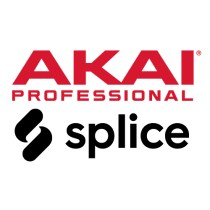 Akai and Splice announce partnership combining software and hardware expertise