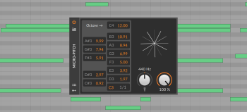 Bitwig Studio 3.1 is out now