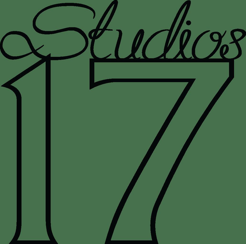 Studios 17
