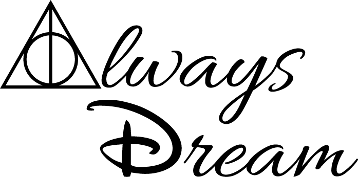 Ashley Canning Tattoo Design