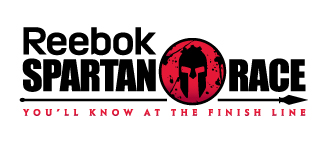 The Promotion People - Spartan Race
