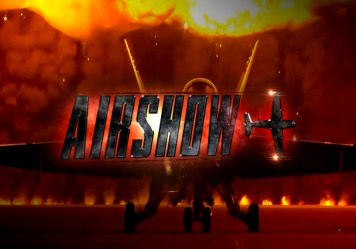 AIRSHOW-LOGO_header