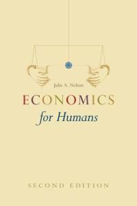 Economics for Humans