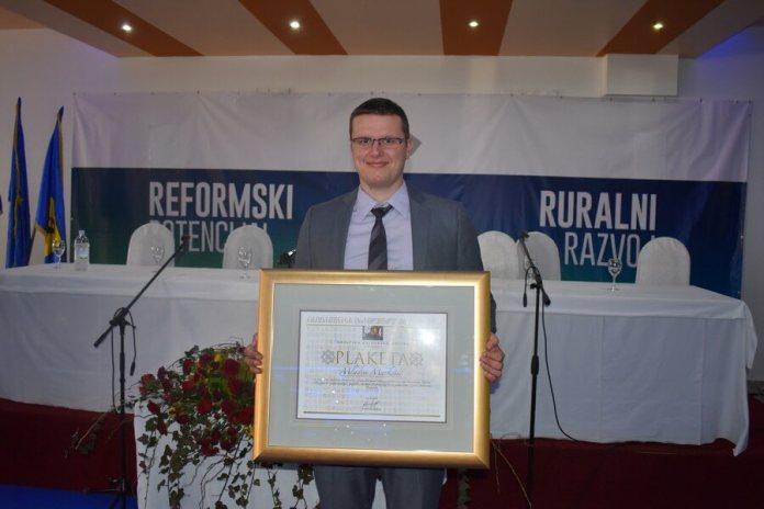 Mladen Markešić