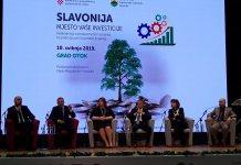 otok, konferencija, poduzetnici, ministar
