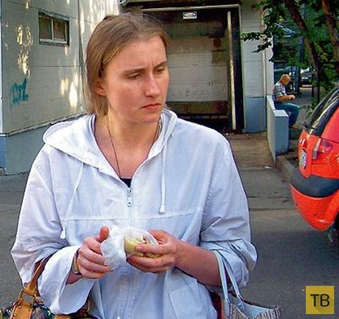 Лидия Ермакова собирается отсудить у своей матери Маши ...