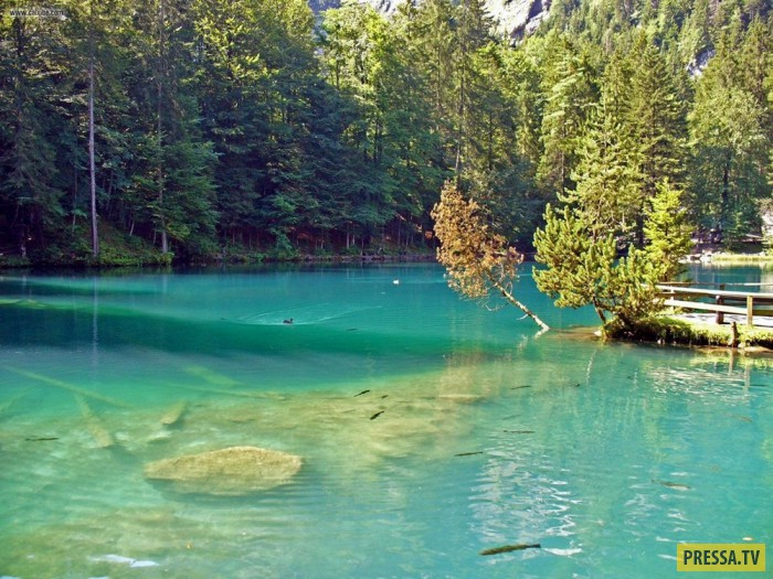 jezero tahoe mjesto za upoznavanje besplatno upoznavanje, Grčka