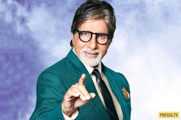 Как сложились судьбы актеров популярных индийских фильмов ...