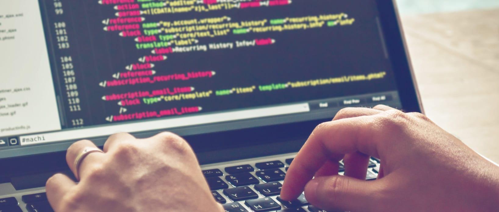 How to Setup a Local WordPress Development Environment - Pressable