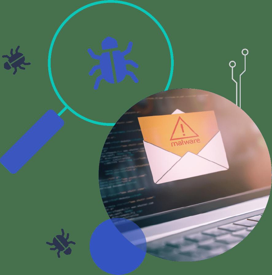 website malware scan | website malware scanning | Pressable