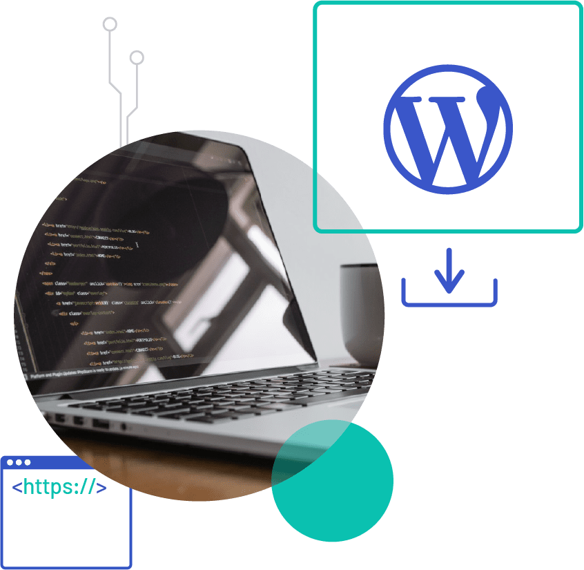 WordPress Updates | Managed WordPress Core Updates | Pressable