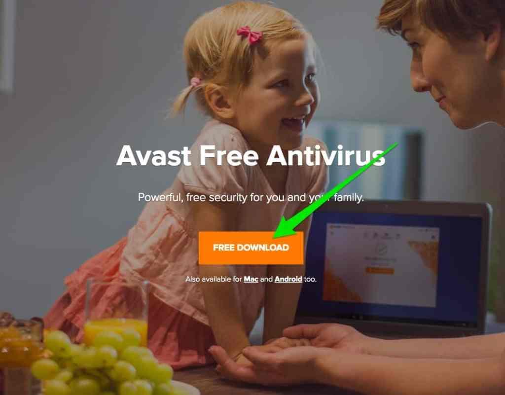 Antivirus Windows? What Should I Use? #AskBunka