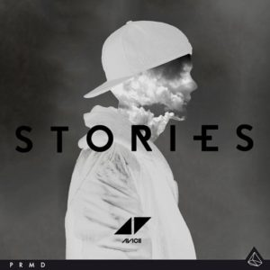 Avicii-Stories-Nuovo-Album