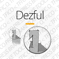 dezful , bending , tools ,darmstadt, , clamping, press brake ,tools, dubai, tfico, remscheid , machine trumpf, lvd,