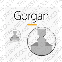 darmstadt, gorgan , clamping, press brake ,tools, dubai, tfico, remscheid , machine trumpf, lvd,