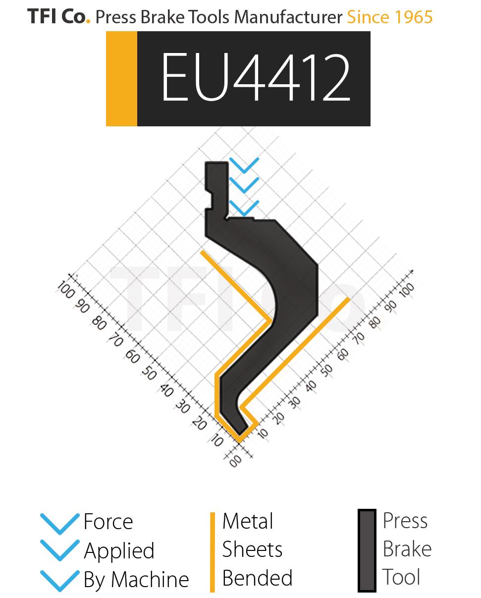 EU4412,darmstadt ,german , press brake tools, european design , amada , tfico, machine, press brake tools, tooling, press, brake, bending , upper, steel, tokoyo, california, uae, usa, industrial , manufacturer,