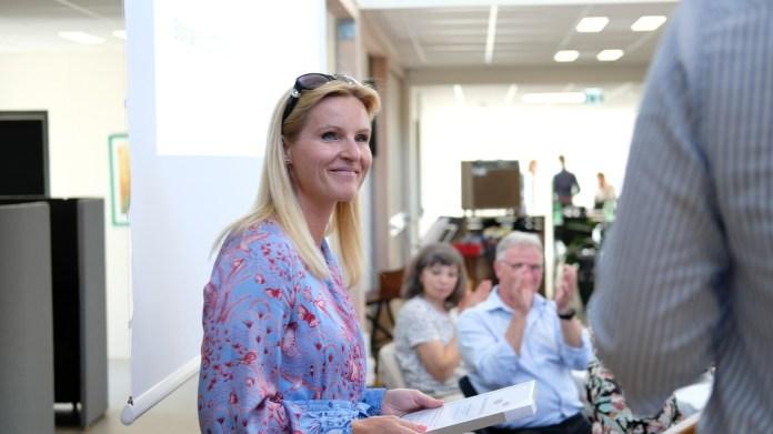 Diplomlederpris - Birgitte 2.JPG