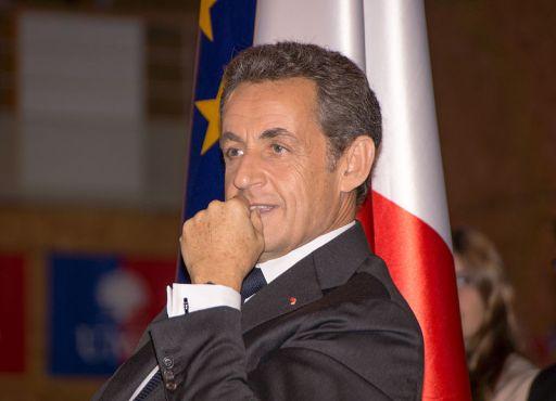 Nicolas_Sarkozy_