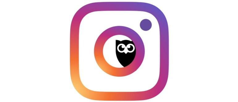 programación instagram hootsuite